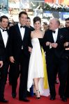 Celebrities Wonder 6137759_cannes-blood-ties-premiere_Marion Cotillard 2.jpg