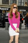 Celebrities Wonder 61385445_isla-fisher-good-morning-america_4.jpg
