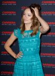 Celebrities Wonder 61664120_olivia-wilde-Carrera-retrospective-exhibition_3.jpg
