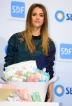 Celebrities Wonder 61859334_jessica-alba-Secretly-and-Greatly-press-conference_3.jpg