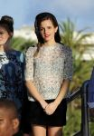 Celebrities Wonder 62915586_emma-watson-cannes_4.jpg