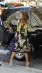 Celebrities Wonder 63074023_jessica-alba-today-show_4.jpg