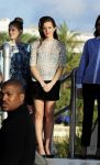 Celebrities Wonder 6330067_emma-watson-cannes_1.jpg
