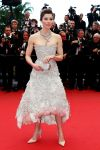 Celebrities Wonder 63520580_cannes-Inside-Llewyn-Davis-premiere_1.jpg