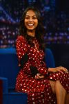 Celebrities Wonder 63588213_zoe-saldana-Late-Night-With-Jimmy-Fallon_5.jpg