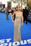Celebrities Wonder 63789555_Fast-Furious-6-Premiere-London_9.jpg