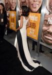 Celebrities Wonder 63952816_kerry-washington-Peeples-premiere_4.jpg