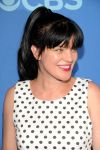 Celebrities Wonder 64582407_cbs-upfront-2013_Pauley Perrette 2.jpg