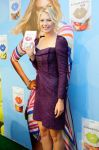 Celebrities Wonder 64772088_maria-sharapova-sugarpova_4.jpg