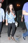 Celebrities Wonder 65320443_lucy-hale-Leaving-the-Imagine-Dragons-Concert_4.jpg