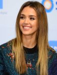Celebrities Wonder 65373081_jessica-alba-Secretly-and-Greatly-press-conference_5.jpg
