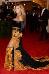 Celebrities Wonder 6550930_beyonce-met-gala-2013_2.jpg