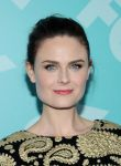 Celebrities Wonder 65679078_2013-FOX-Upfront-party_Emily Deschanel 2.jpg