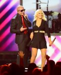 Celebrities Wonder 65723603_2013-Billboard-Music-Awards_Christina Aguilera 1.jpg