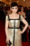 Celebrities Wonder 65751541_ginnifer-goodwin-met-ball_3.jpg
