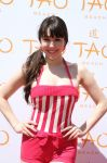 Celebrities Wonder 6678782_Tao-Beach-Season-Grand-Opening_Claire Sinclair 2.jpg