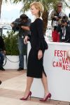 Celebrities Wonder 67269694_nicole-kidman-cannes-film-festival-2013_4.jpg