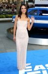 Celebrities Wonder 67408191_Fast-Furious-6-Premiere-London_2.jpg
