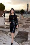 Celebrities Wonder 67642847_salma-hayek-Fondazione-Cini-Isola-Di-San-Giorgio-dinner_1.jpg