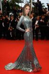 Celebrities Wonder 68260309_cannes-all-is-lost-red-carpet_Alessandra Ambrosio 1.jpg