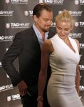 Celebrities Wonder 68368585_cameron-diaz-tag-heuer-party_5.jpg