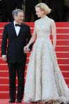 Celebrities Wonder 69035489_nicole-kidman-nebraska-premiere-cannes_3.jpg