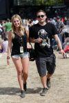 Celebrities Wonder 69460202_ashley-benson-Festival-Bandeau_2.jpg