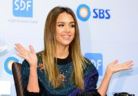 Celebrities Wonder 70166560_jessica-alba-Secretly-and-Greatly-press-conference_6.jpg