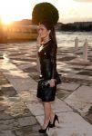 Celebrities Wonder 71572639_salma-hayek-Fondazione-Cini-Isola-Di-San-Giorgio-dinner_3.jpg