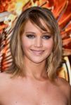 Celebrities Wonder 72196963_jennifer-lawrence-The-Hunger-Games-Catching-Fire-Cannes_3.jpg
