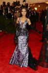 Celebrities Wonder 73256390_kerry-washington-met-ball_3.jpg