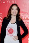 Celebrities Wonder 73361036_Revlon-Run-Walk-For-Women_5.jpg