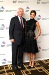 Celebrities Wonder 7520142_jessica-alba-Champion-for-Children-Ceremony_4.jpg