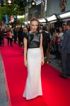 Celebrities Wonder 76100713_heather-graham-hangover-3-paris-premiere_3.jpg