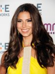 Celebrities Wonder 76241474_2013-a-e-upfront_Roselyn Sanchez 2.JPG