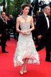 Celebrities Wonder 76762080_cannes-Inside-Llewyn-Davis-premiere_0.jpg