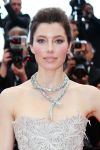 Celebrities Wonder 7693118_cannes-Inside-Llewyn-Davis-premiere_3.jpg