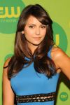 Celebrities Wonder 77178627_CW-Network-2013-Upfront_2.jpg