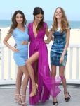Celebrities Wonder 77240015_2013-Victorias-Secret-What-Is-Sexy-Pink-Carpet-Party_3.jpg