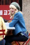 Celebrities Wonder 77824790_emma-stone-filming-The-Amazing-Spiderman-2_5.jpg