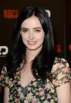 Celebrities Wonder 78025896_Black-Rock-screening-in-LA_Krysten Ritter 2.jpg
