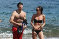 Celebrities Wonder 80105599_olivia-wilde-wearing-bikini_7.jpg