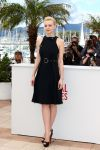 Celebrities Wonder 8020920_carey-mulligan-Inside-Llewyn-Davis-photocall-cannes_1.jpg