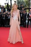 Celebrities Wonder 80388356_le-passe-premiere-cannes-film-festival_Doutzen Kroes 1.jpg