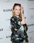 Celebrities Wonder 8051634_The-Great-Gatsby-pre-Met-Ball-Screening_4.jpg