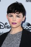 Celebrities Wonder 807070_Disney-upfront-2013_Ginnifer Goodwin 4.jpg