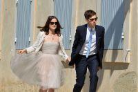 Celebrities Wonder 80790825_keira-knightley-wedding_3.jpg