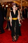 Celebrities Wonder 80903928_kelly-osbourne-met-ball_1.jpg