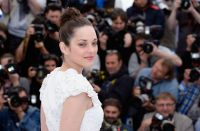 Celebrities Wonder 81754039_marion-cotillard-The-immigrant-photocall-in-Cannes_7.jpg
