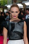 Celebrities Wonder 82101888_heather-graham-hangover-3-paris-premiere_4.jpg